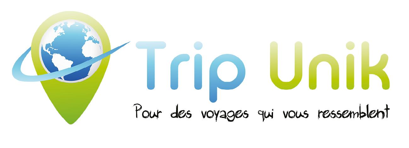 Trip Unik